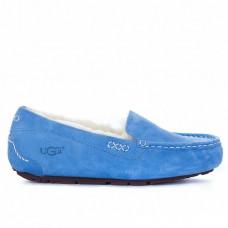 Ansley Blue